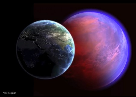 alien-planet-55-cancri-e-artist-view-earth.jpg