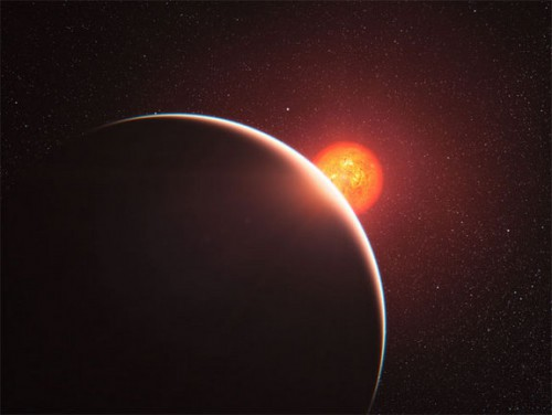 super-earth-exoplanet-101201-02.jpg