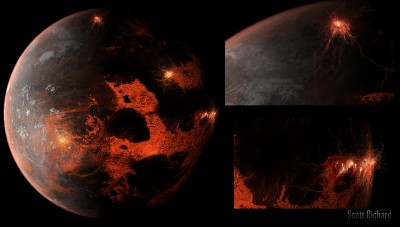 lava_planet_matte_background_by_rich35211-d5g0wwo.jpg